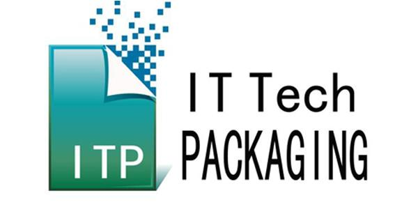 IT Tech Packaging, Inc. Announces Second Quarter 2019 Financial Results